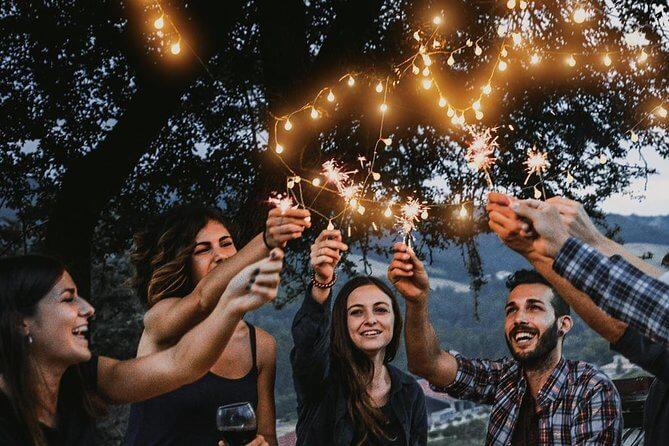 Les bonnes raisons de participer à la fête des voisins