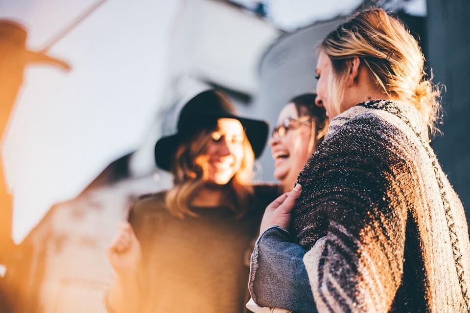 Comment le don crée-t-il le lien social ?