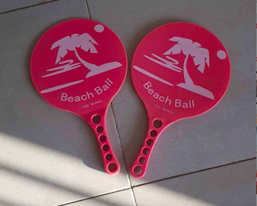 Jeux de plage d'occasion