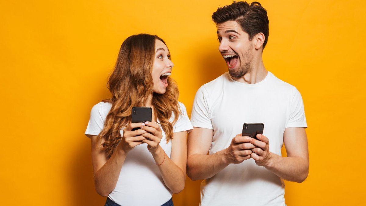 5 applications mobiles à utiliser au quotidien