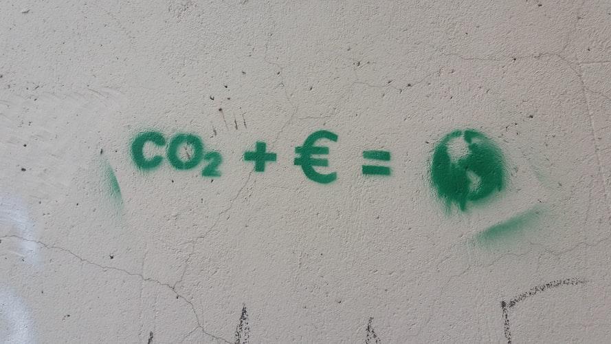 Semaine européenne de la réduction des déchets : que chacun s'en mêle !