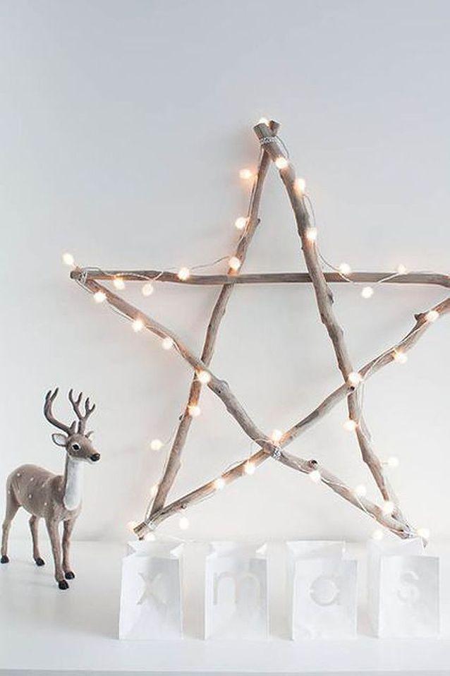noel festif