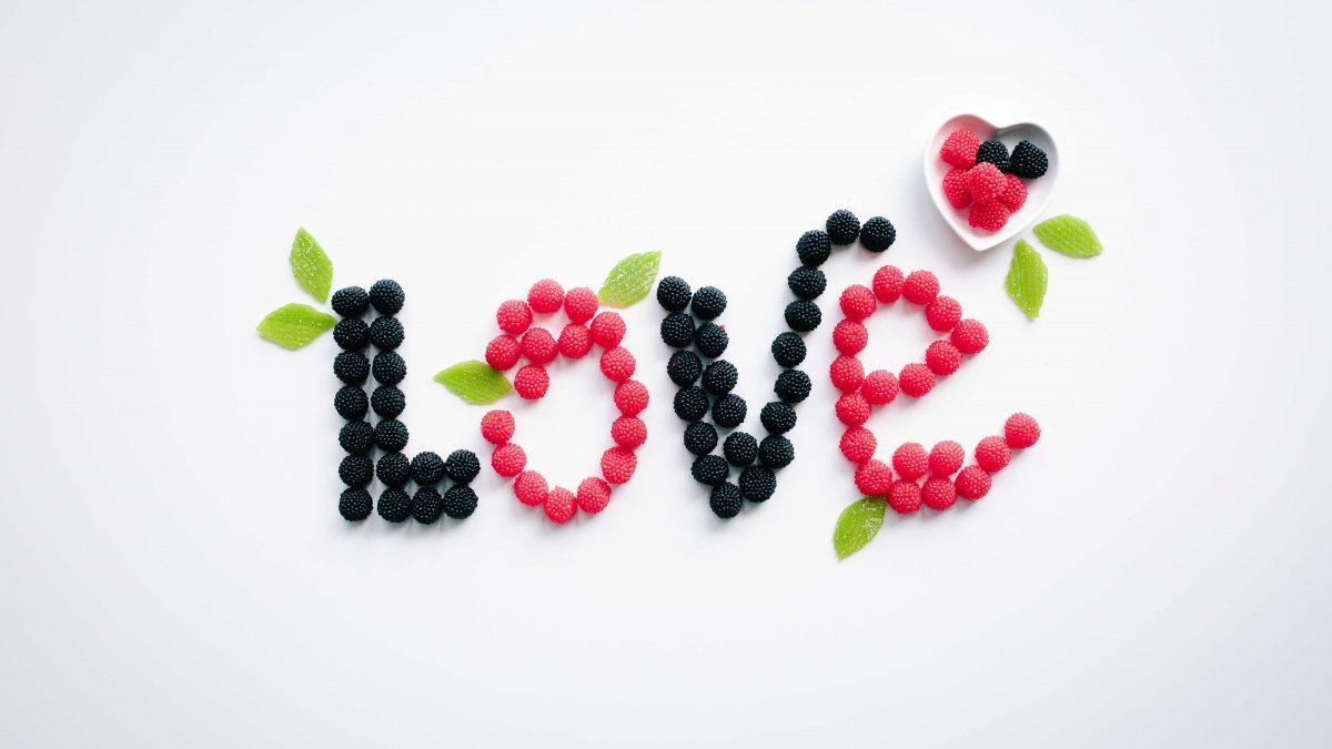 Saint-Valentin écologique : nos idées romantiques