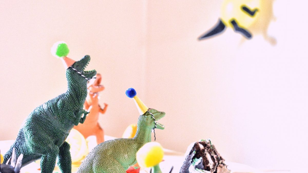 Coronavirus : fêter son anniversaire en confinement