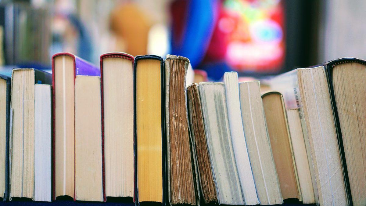 Confinement : 10 livres de notre enfance à lire et relire avec les enfants