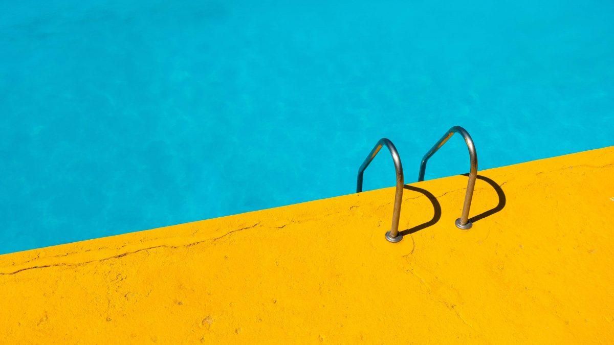 5 indispensables pour un été zéro déchet