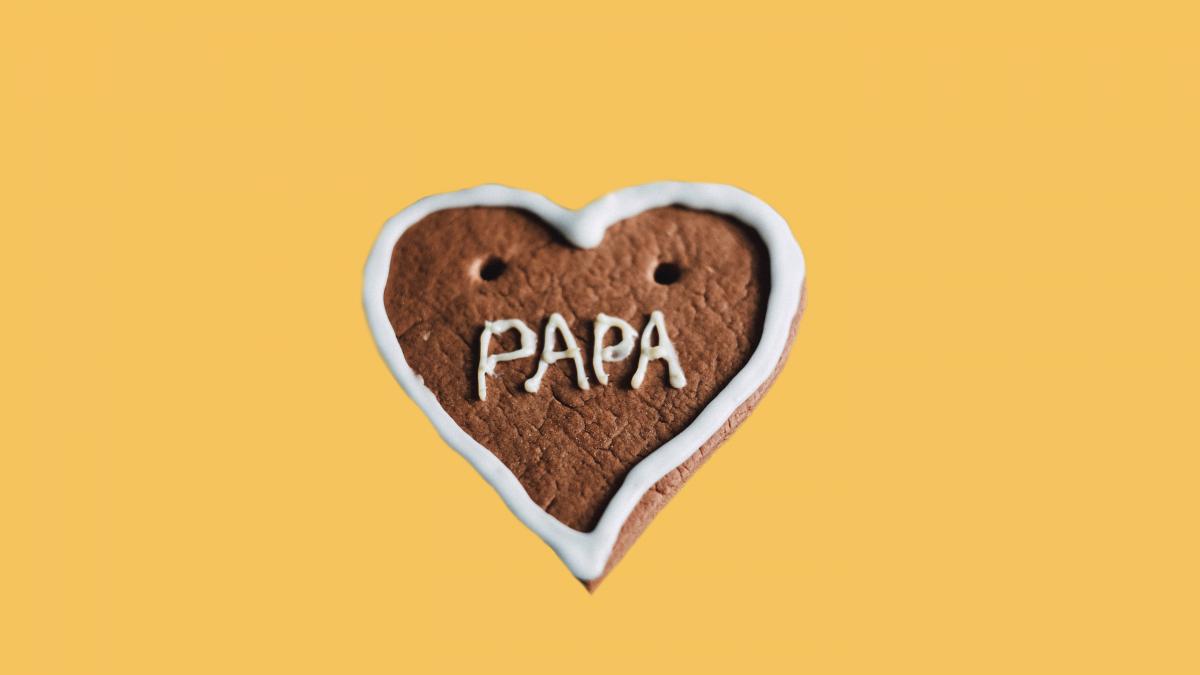 Fête des pères : le top 5 des cadeaux gratuits et/ou DIY !