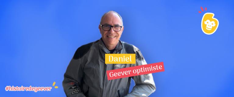 don.fr: Daniel,
