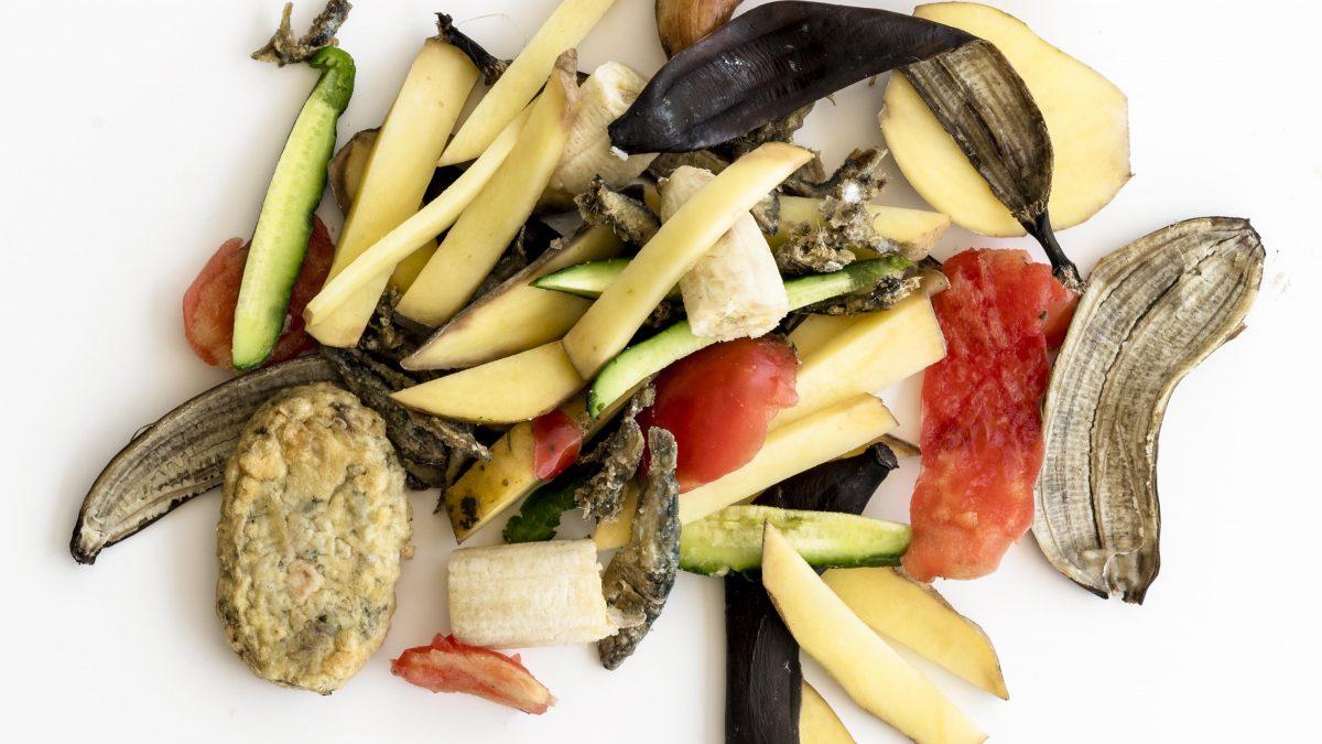 5 conseils pour limiter le gaspillage alimentaire à la maison !