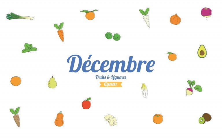 don.fr: Les