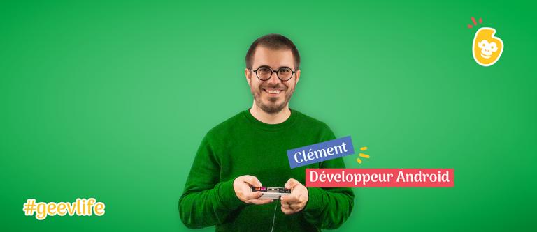 don.fr: Clément