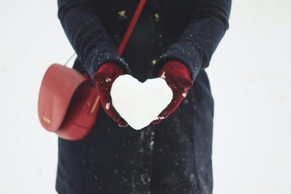 aimer le mois de janvier