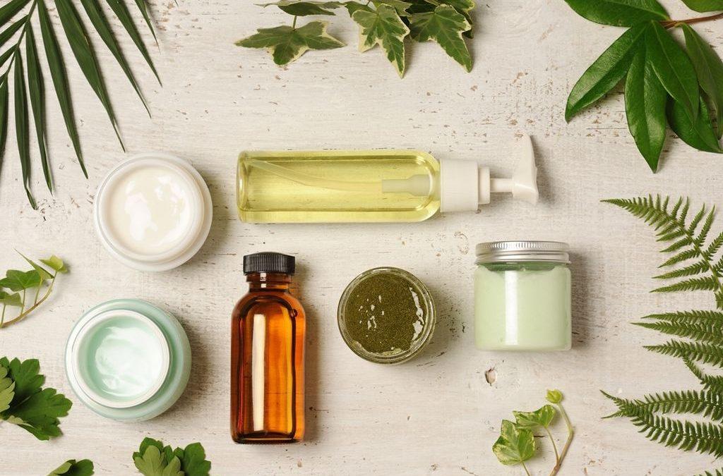 Comment choisir et recycler ses cosmétiques bio ?